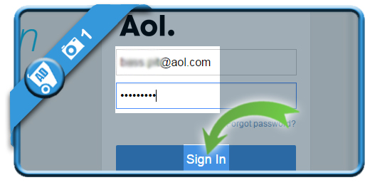 delete aol account 1