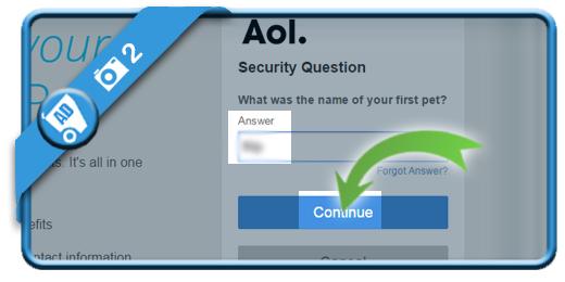 delete aol account 2