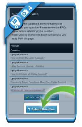 delete uplay account 4
