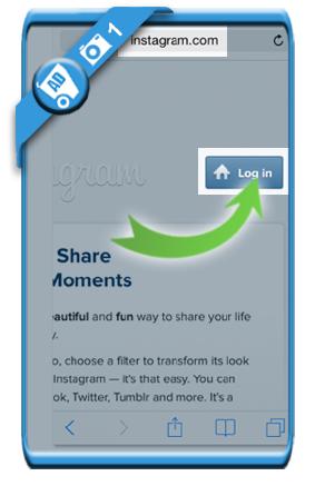 delete instagram account 1