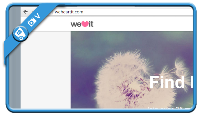 delete weheartit account 5