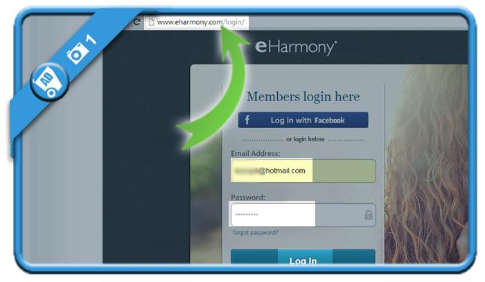 delete eharmony account 1