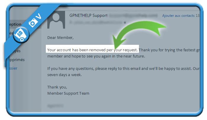 delete instabang account 8