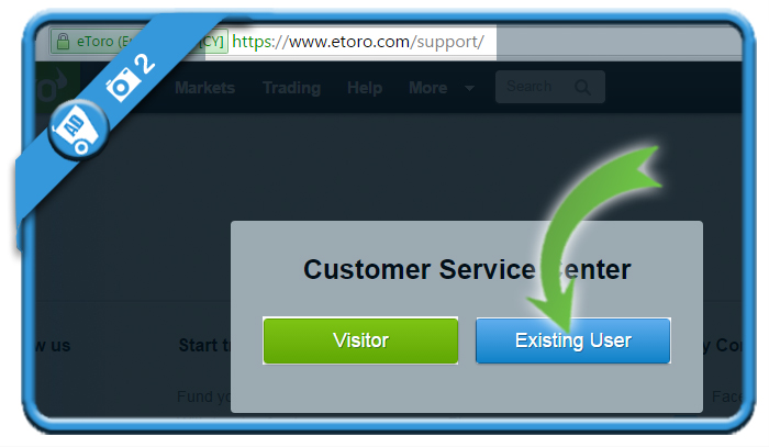 delete etoro account 2