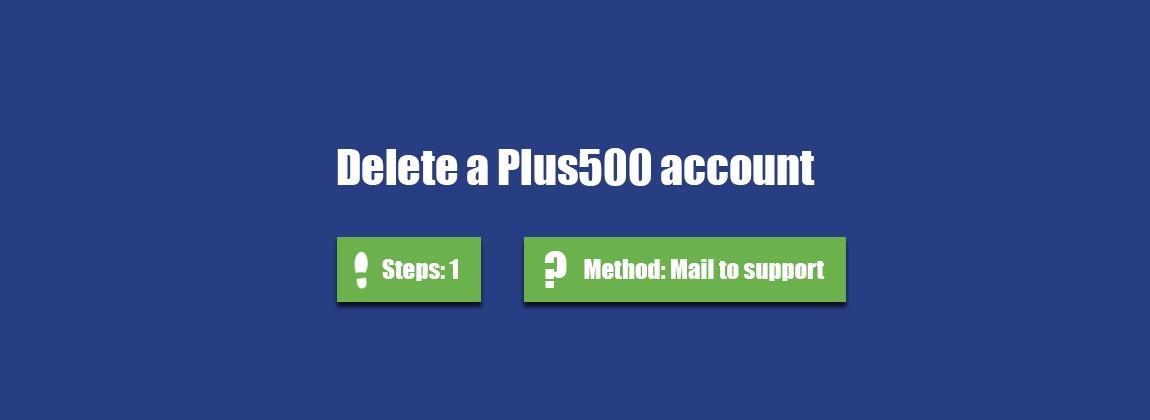 plus500 login