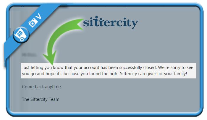 delete sittercity account 2