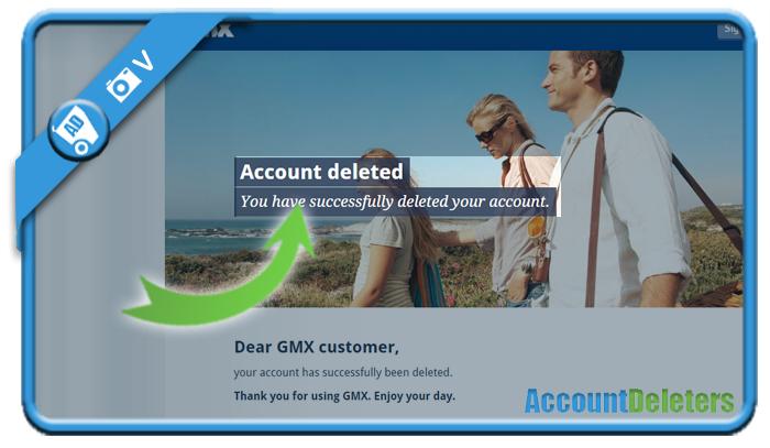 delete gmx account 6
