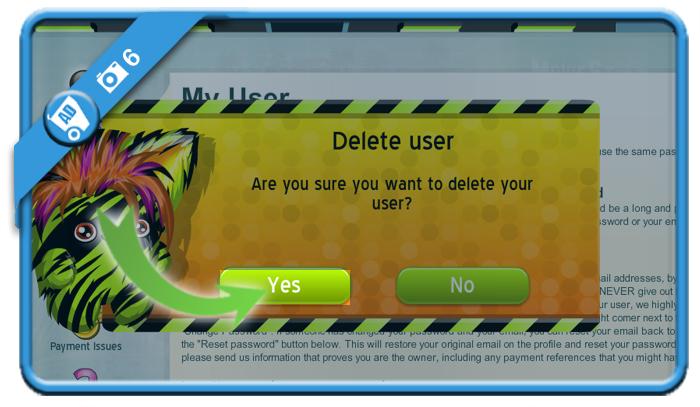 delete moviestarplanet account 6