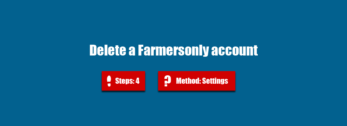 farmers dating commercial 2015 Farmersonlycom is a dating site for farmers, ranchers and country folks you don't have to be lonely thanks to farmersonly.
