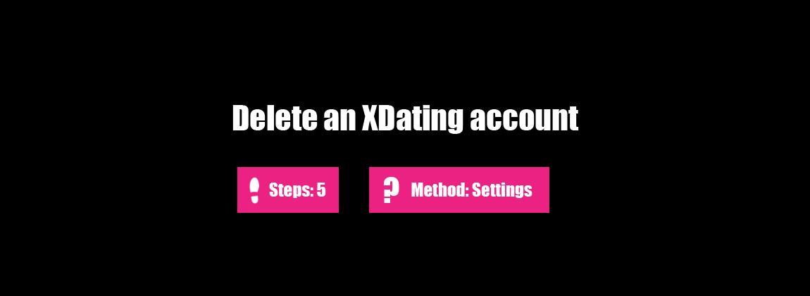 Xdating.com login