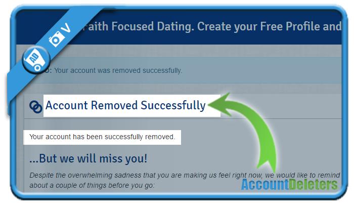 delete catholic match account 6