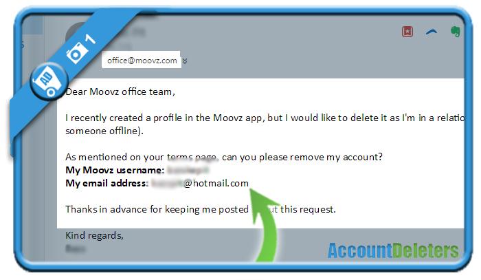 delete moovz account 1