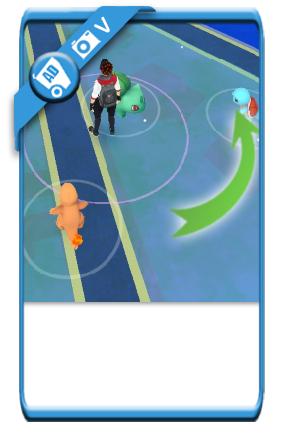 pokemon go create account 8