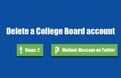 delete-collegeboard-account-0