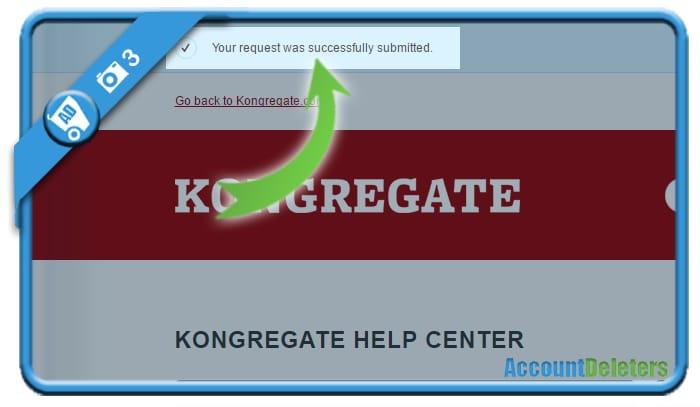 delete kongregate account 3