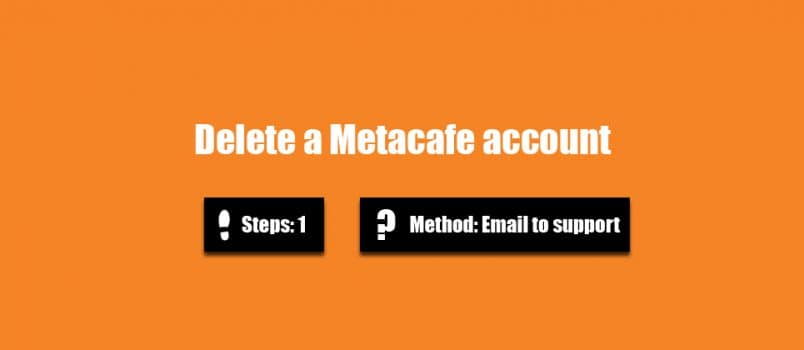delete-metacafe-account-0