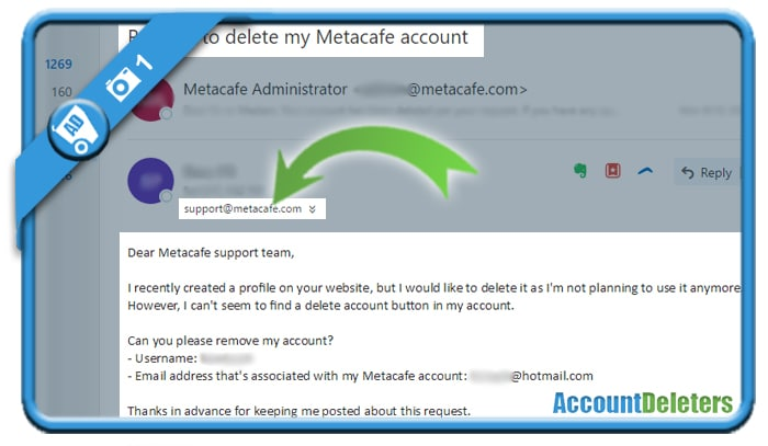 delete-metacafe-account-1