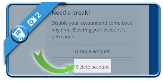delete okcupid account 2