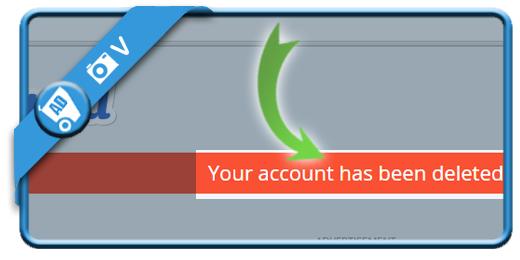 delete okcupid account 5