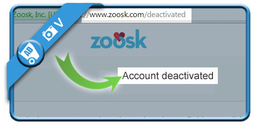 delete zoosk account 6