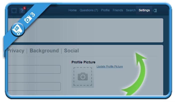 delete ask fm account 3