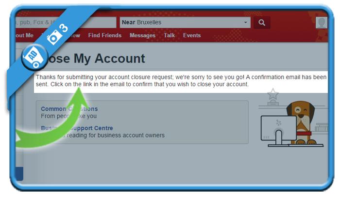 delete yelp account 3