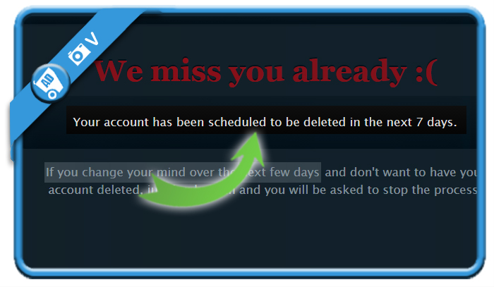 delete fetlife account 4