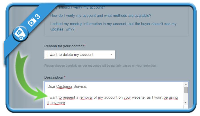 delete listia account 3