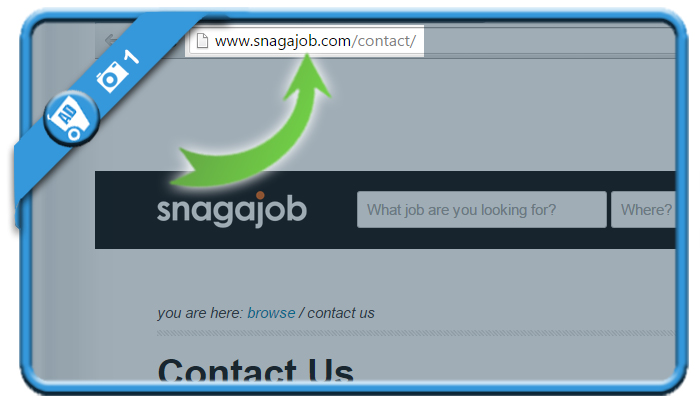 delete snagajob account 1