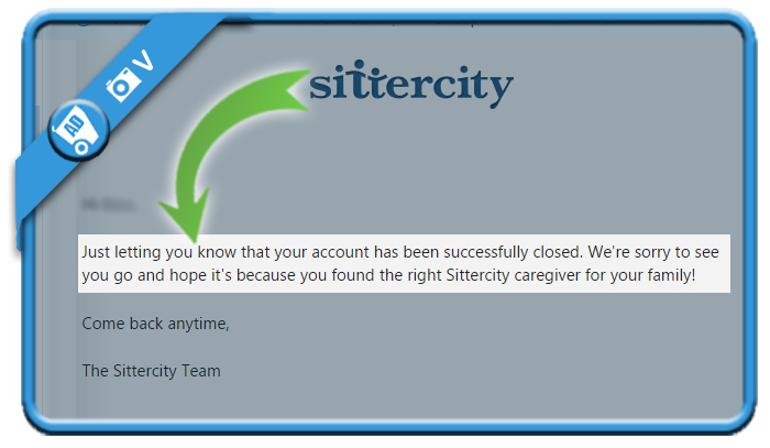 delete sittercity account 2