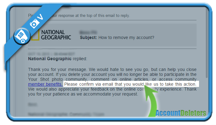delete national biographic account 3