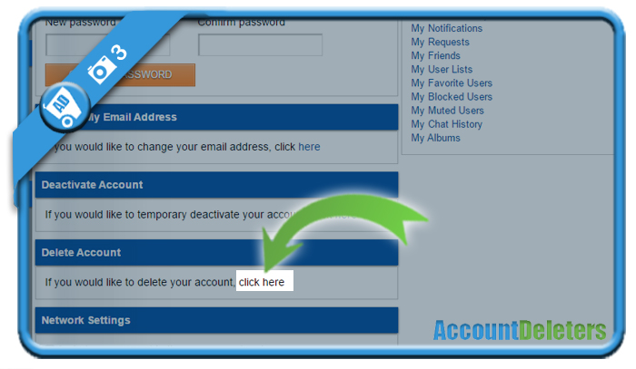 delete gay-com account 3