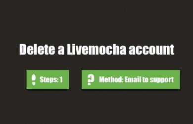 5 Best Language Learning Websites Like LiveMocha