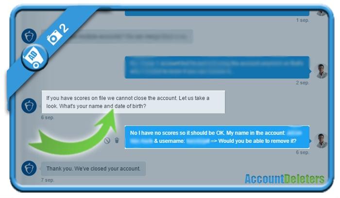 delete-collegeboard-account-2