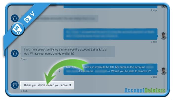 delete-collegeboard-account-3